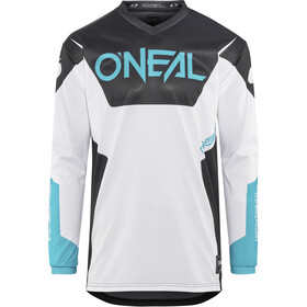 O'Neal Element Jersey Racewear Men, white